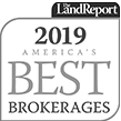2019 Best Brokerages