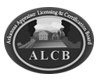 Arkansas Appraiser Licensing and Cert Board