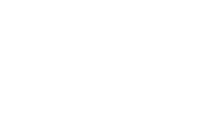United County Real Estate